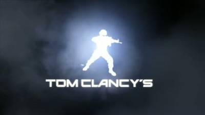 "Tom Clancy's HAWX 2 ""PC Launch Trailer"""