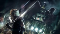 Обзор Final Fantasy 7 Remake - триумфальное возвращение 23 года спустя?
