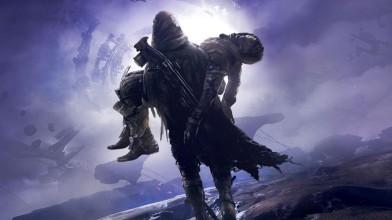 Во имя баланса работы и жизни: Bungie о причине задержки обновления для Destiny 2