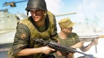 """Новые подробности в обновлении """"Война на Тихом океане"""" в Battlefield V"""