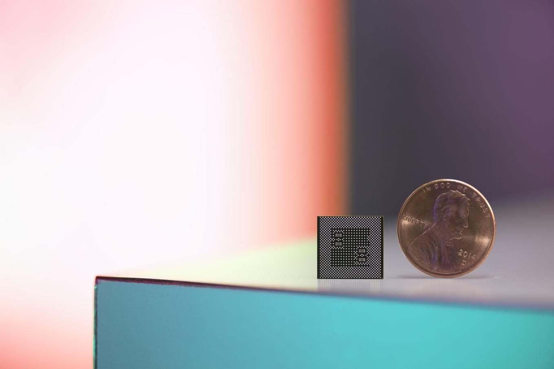 Windows 10 будет работать наноутбуках спроцессорами для телефонов