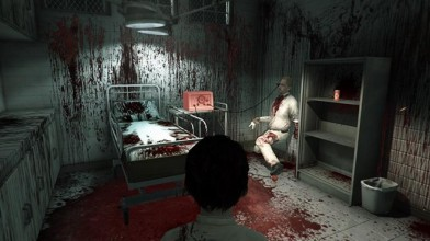 Lucius 2 выйдет на PS 4 и Xbox One