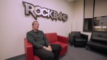 "Rock Band 4 ""������� �������������"""