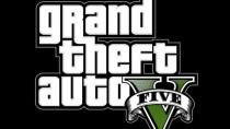 Rockstar � ��������� ����������� � GTA V ��� PC