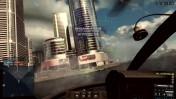Battlefield 4. Siege Of Shanghai - Little Bird Trickster