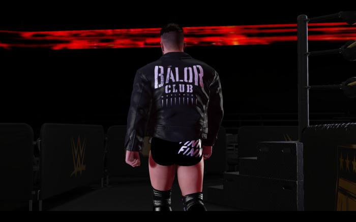 WWE2K162016-03-2710-00-53-27.ПНГ