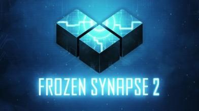 Frozen Synapse 2 не выйдет в текущем году