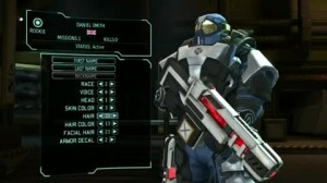 XCOM: Enemy Unknown Slingshot DLC Trailer