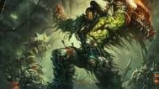 Азерот готовят к выходу World of Warcraft: Warlords of draenor