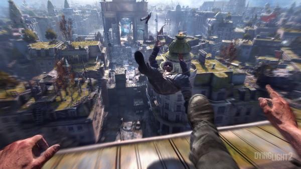 Dying Light 2 находится на последнем этапе разработки, дата выхода может быть объявлена в ближайшее время