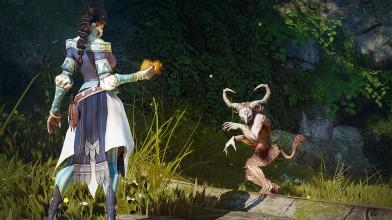 Fable Legends обошлась в 75 миллионов на разработку