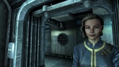 История Убежища 101 | История Мира Fallout 3