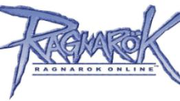Ragnarok Online - вышло обновление, добавляющее в игру локации в стиле Японии и Таиланда