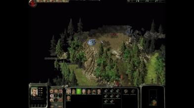 Обзор игры: Original War