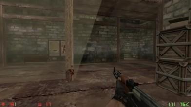 Game Story: История серии Counter-Strike. Condition Zero и Source