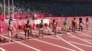 20 минут геймплея Tokyo 2020 Olympics: The Official Video Game