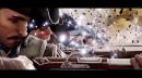 GreedFall (трейлер) - русский и ламповый - VHSник