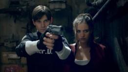 Подробности сериала по Resident Evil от Netflix