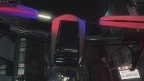 Crytek бенчмарк с поддержкой RTX на любых видеокартах