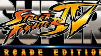 РС-версия Super Street Fighter IV: Arcade Edition на этой неделе