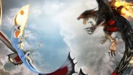 Новый геймплейный трейлер Divinity: Dragon Commander