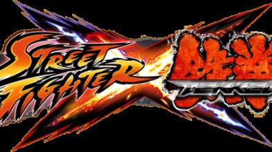 Street Fighter X Tekken - оставшиеся DLC выйдут на PC 6 февраля