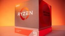 Подтверждены рабочие частоты процессоров AMD Ryzen 9 3900 XT, Ryzen 7 3800 XT, Ryzen 5 3600 XT