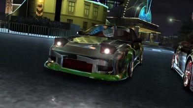 """Прохождение игры """"Need for Speed: Carbon"""" с использованием """"Ниссана 240SX"""" - Часть 31"""
