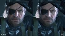 """Metal Gear Solid 5: Ground Zeroes """"��������� ������ ��� Xbox One vs. Xbox 360 �� Digital Foundry"""""""
