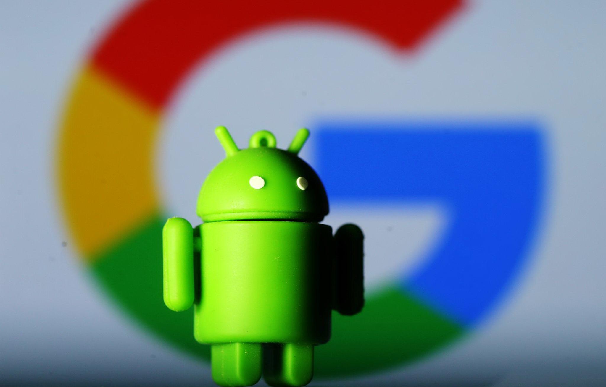 Опробовать андроид 10 смогут юзеры всевозможных моделей телефонов