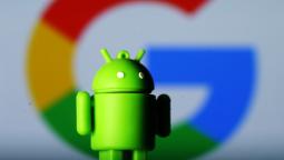 Тысячи Android-приложений постоянно следят за пользователями и передают закрытую информацию