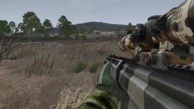 Лучшие онлайн игры pc видео