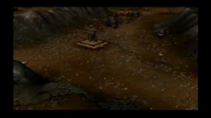 LOTR War of the Ring 'Evil'  #2