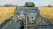 "World of Tanks ""Pz.Kpfw. B2 740 (f): жизнь после HD - от Slayer"""