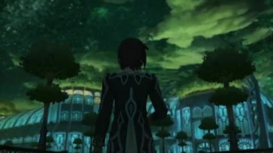 """Tales of Xillia """"Трейлер Global Gamers Day"""""""