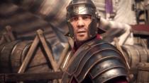Ryse: Son of Rome. Roma locuta, causa finita