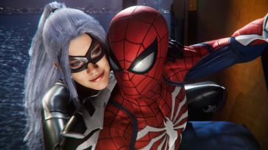 Авторы Marvel's Spider-Man рассказали о сокращённом финальном акте и намекнули на новые сюжетные DLC