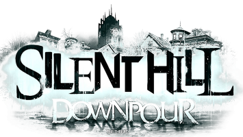 Silent Hill: Downpour получит приквел.