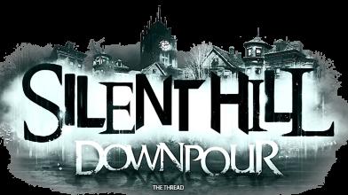 Silent Hill: Downpour получит приквел.
