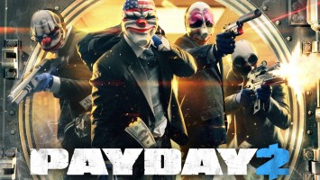 Payday: The Heist Wolfpack DLC