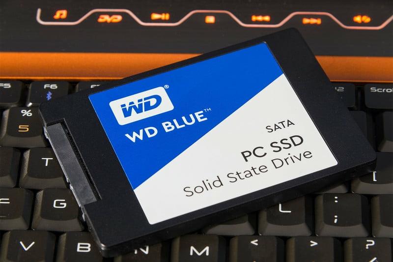 wd blue 1tb ssd full2 800x533 c