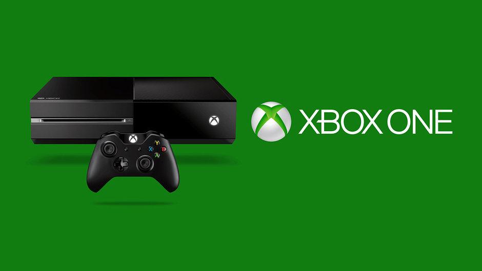 Консоль Xbox One XScorpio Edition распродали наименее чем задень