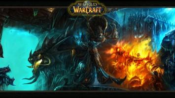 Интервью с ведущим геймдизайнером World of Warcraft с Ионом Хаззикостассом