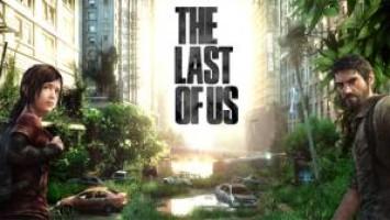 Гильдия сценаристов США наградила соавтора The Last of Us за дополнение Left Behind
