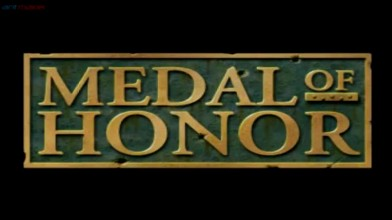 История серии Medal of Honor [Часть 1](1999-2000)