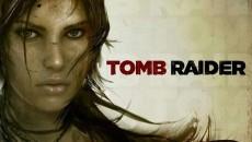 Crystal Dynamics ищет сотрудников для разработки Tomb Raider 2, первые подробности об игре