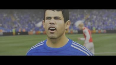 """FIFA 16 """"Worst Goal"""""""
