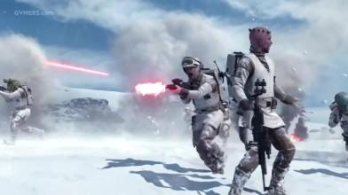 История отмененных игр во вселенной Star Wars