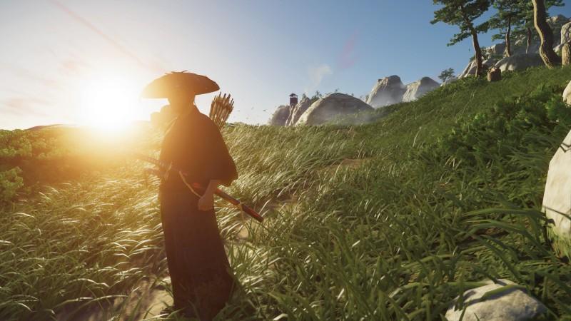 В редакторе скриншотиков искушённый игрок может залипнуть на несколько часов.
