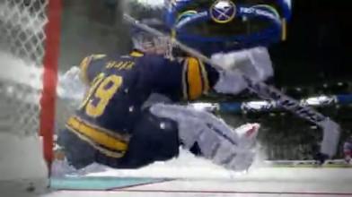 """NHL 13 """"Релизный трейлер"""""""